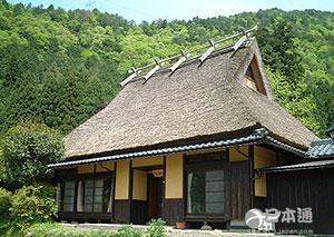 值得一去的地方 京都观光景点推荐top20(后篇