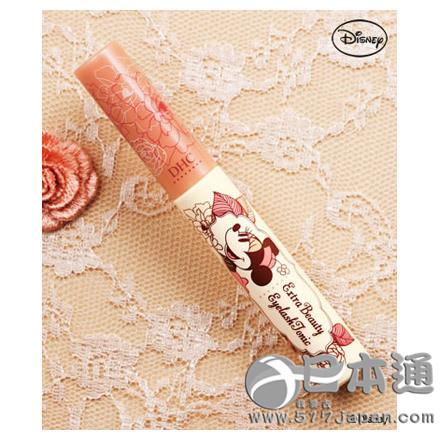 2015年度日本COSME大赏盘点——睫毛美容液