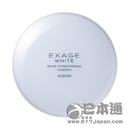 2015年度日本COSME大赏盘点——护肤蜜粉