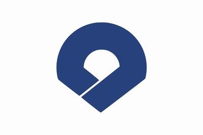 logo 标识 标志 设计 矢量 矢量图 素材 图标 400_266