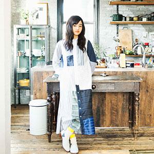 goodmorning歌谱- 专辑   《good morning》得到了日本音乐界和粉丝的高度评价,这位备