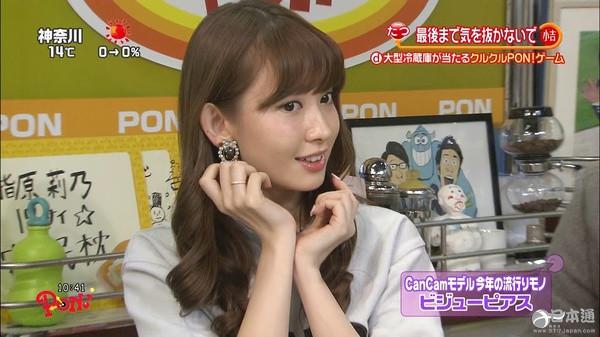 网友评选未来值得期待的AKB48成员TOP10-看客路