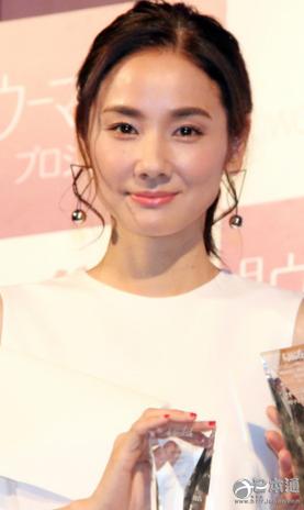 jump成员中岛裕翔(22岁)相差20岁的热恋