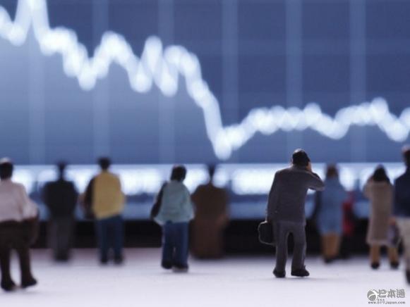 经合组织将2019年世界经济增长预期下调至3.3%
