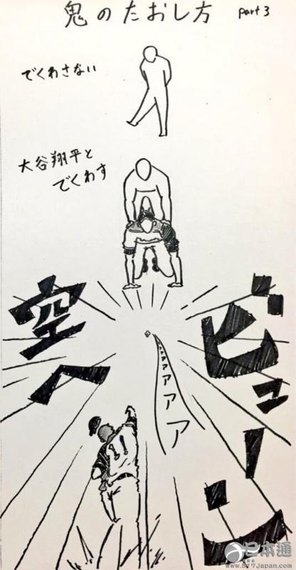 军训q版简笔画