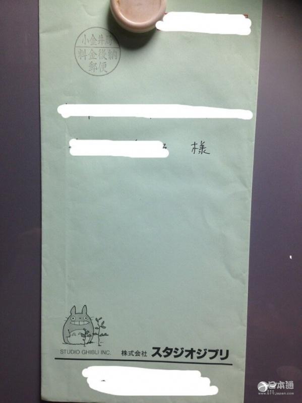 千與千尋 宮崎駿 吉卜力工作室