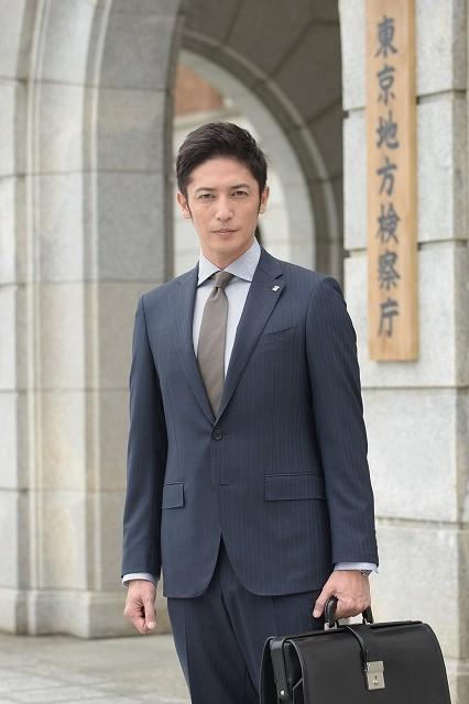 電車男 玉木宏 日劇 阿淺來了