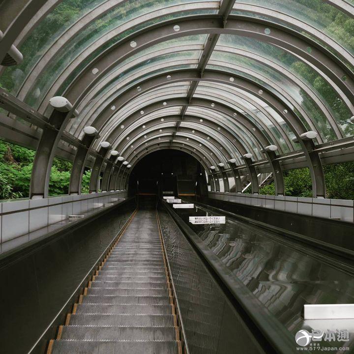 广岛市现代美术馆 广岛县            地址:广岛县广岛市比治山公园1