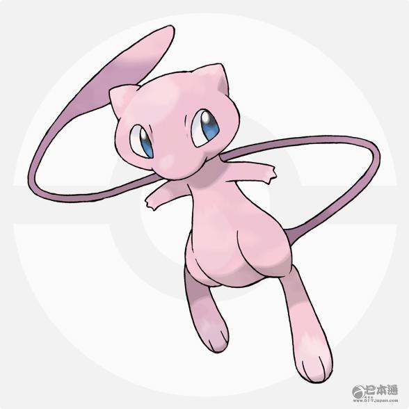 人气火爆的智能手机游戏《精灵宝可梦GO》7月22日在日本国内发布,众多年轻人立刻下载游玩,在室外来回捕捉虚拟小精灵,迅速引起话题。如果是你来玩的话,最想得到哪种小精灵呢? 日本媒体近日就外表比皮卡丘还可爱的宠物小精灵面向500名网友(20~30代男女各250名)展开调查,排名前十的如下,一起来看看吧。 外表比皮卡丘还可爱的宠物小精灵TOP10 第1位:皮丘,10.
