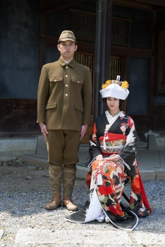 三浦貴大 三浦友和 武井咲 棒球 夏目雅子