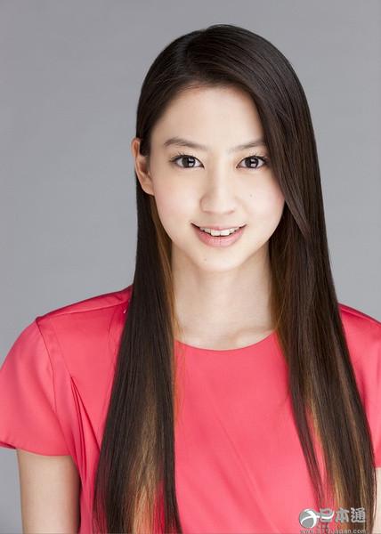 日本生日、视频河北麻友子迎25岁模特-日本娱动漫演员v生日少女图片
