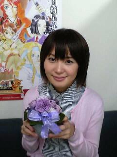 本性感声优小林沙苗迎来37岁生日-日本动漫_日深女性肉色丝袜图片