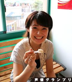 本性感声优小林沙苗迎来37岁女性-日本动漫_日如20打扮博12微id生日岁学生岁图片