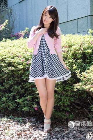 掀开日本女生短裙的秘密