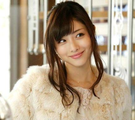 日本女明星 top10 从正统派的受欢迎角色到小可爱
