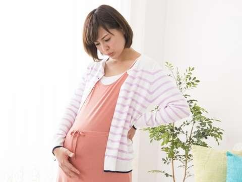 在日本,生个孩子需要多少钱?