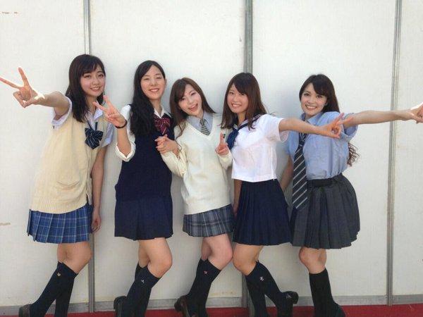 日本 校服 水手服