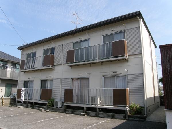外国人在日本遭遇租房难,有日本国籍都不好使!