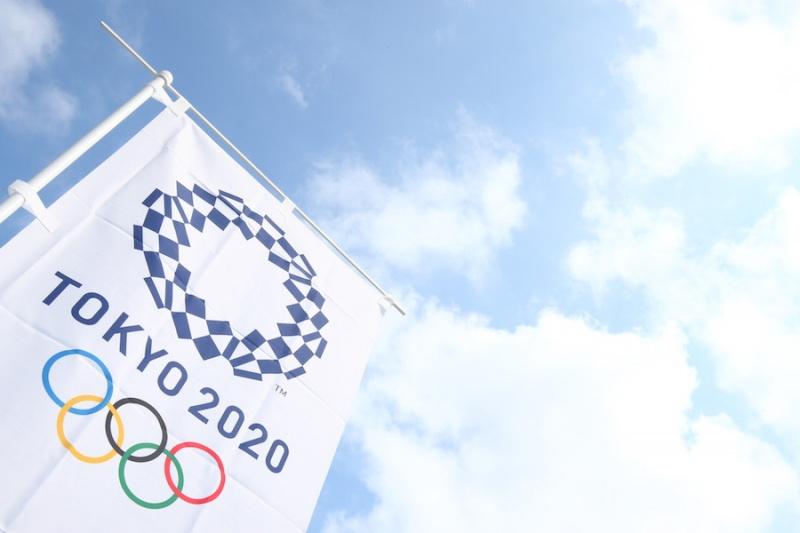调查显示三成东京企业愿配合奥运会错时上下班