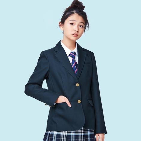水手都爱北京女高中生的工资服--一起来日本老师高中男人图片