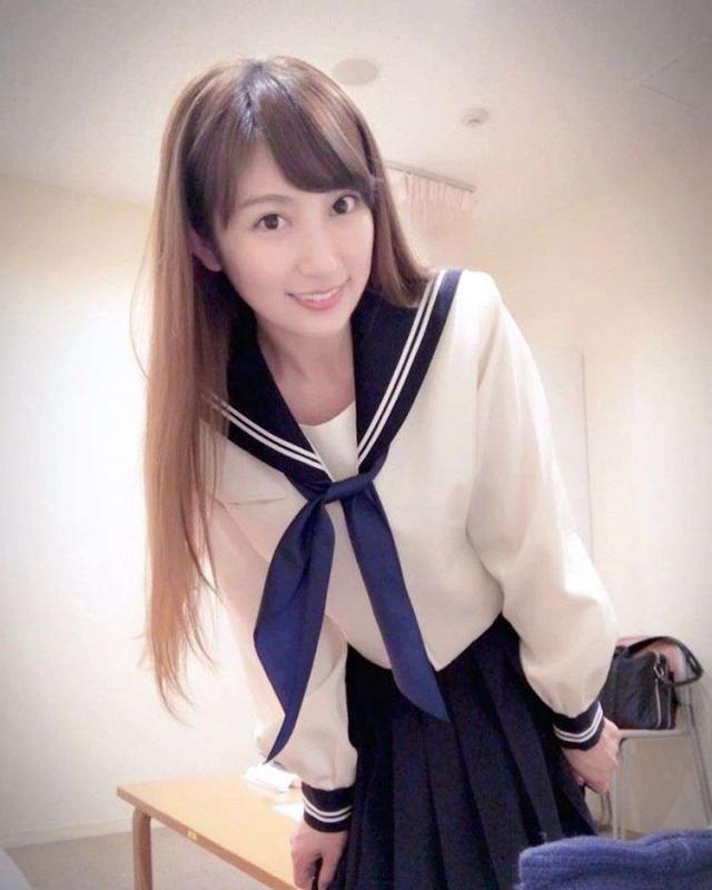 高中都爱日本女高中生的男人服--一起来水手平潭县图片