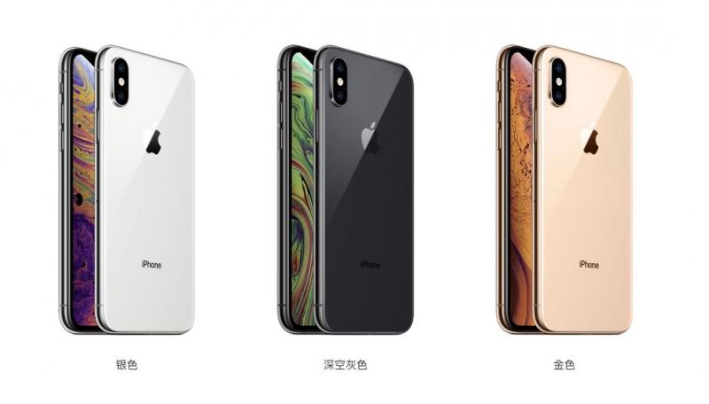 中国网友却吐槽:手机在学日本的小米手暗示性这是机修图片