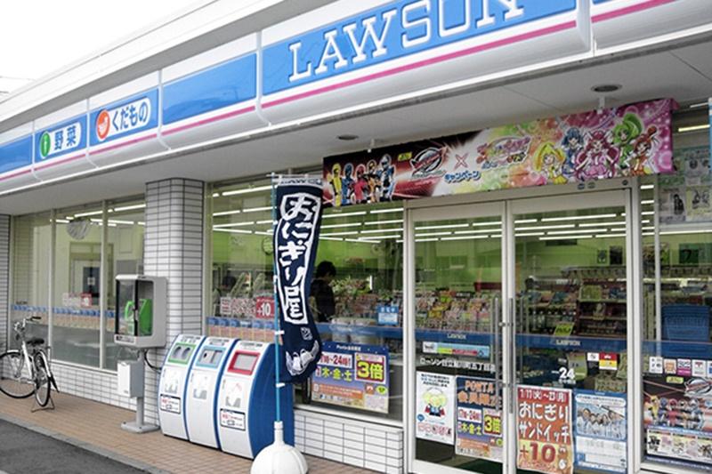 哎呀日本使处于有利地位店的去买东西面积就绝大部分而言为160-200平