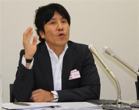 身陷四重困境 未来日本餐饮业的发展方向究竟在哪儿?