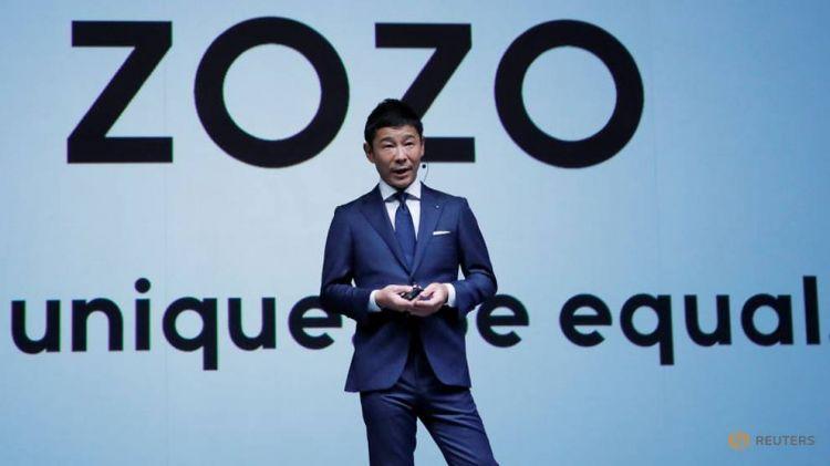 日本ZOZO公司提高兼职时薪至1300日元,引发业界关注
