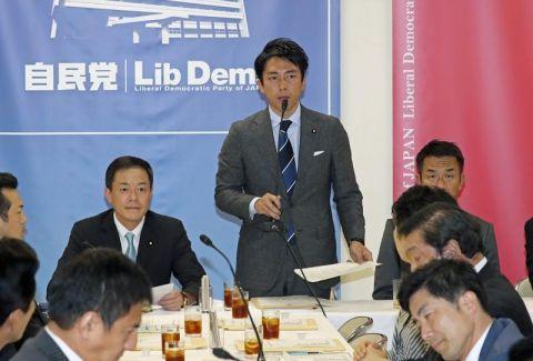 """外籍劳动者≠移民?借鉴德国移民失败案例分析日本""""移民""""政策"""