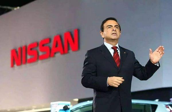 意大利FCA汽车公司同雷诺合作后,将会对日产和三菱产生怎样的影响?