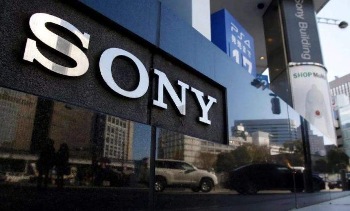 日本索尼公司为掌握尖端技术的新社员提升最高20%的薪资