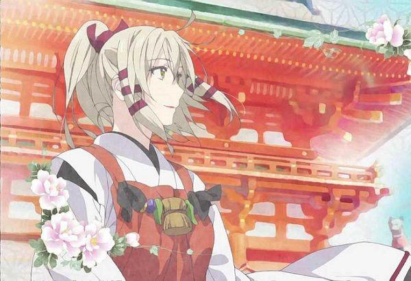日本动画市场方兴未艾,但动画制作行业问题不断