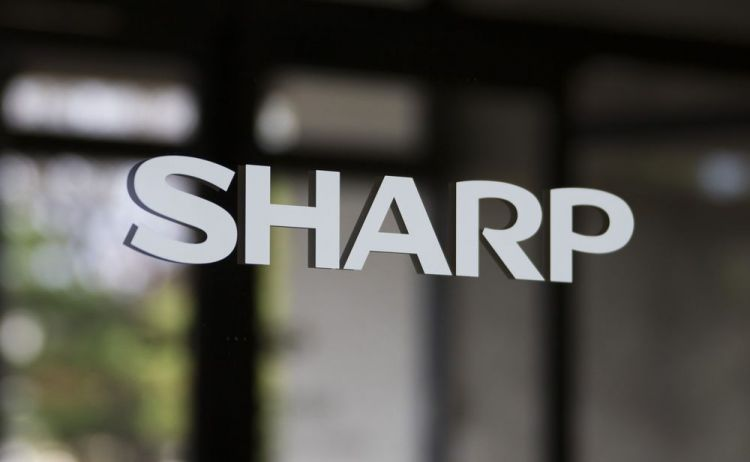 夏普投入千亿买回优先股,经营重建完成近在咫尺