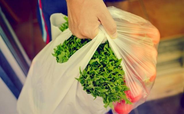 日本塑料袋全面收费真开了个好头