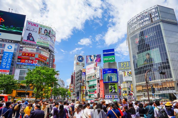 """日本即将面临""""无子超高龄化"""",公共养老金制度出现缺口"""