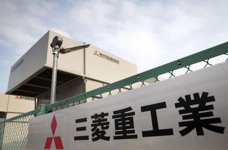 菱重工宣布将增加生产空调、物流器械等量产产品