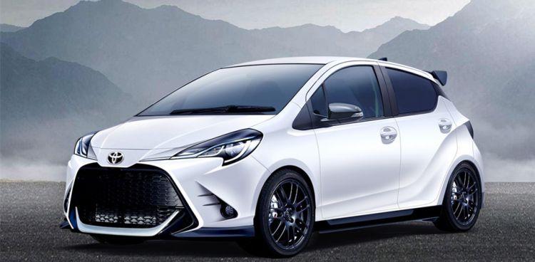 中国锂电池生产技术优势明显,日本汽车企业也不得不依靠中国企业