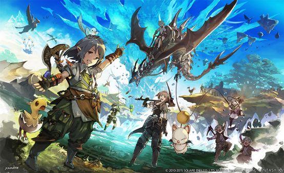 日本游戏五家大厂新业绩:万代营收最大,KONAMI利润率最高
