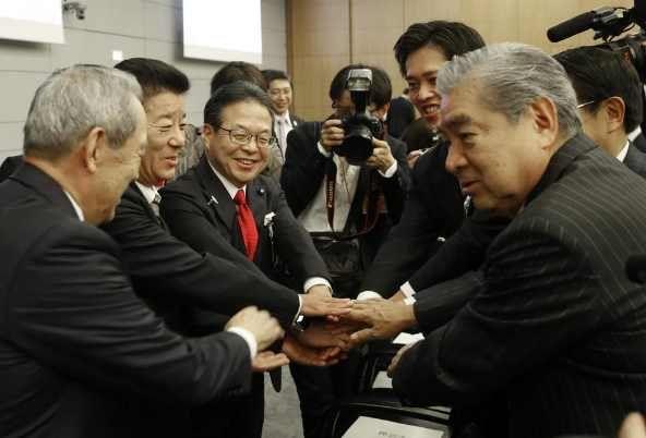 政府推迟发布IR《基本方针》,日本赌场恐难在2025年大阪世博会前开业