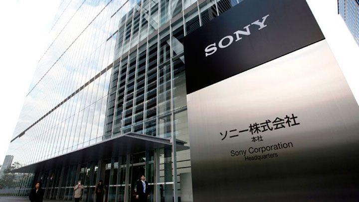 为吸引优质潜力股,索尼给应届毕业生最高年薪达730万日元