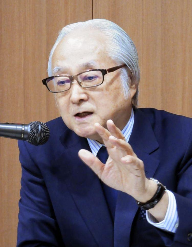 日本邮政不当销售保险与投资信托 侵犯老年人利益
