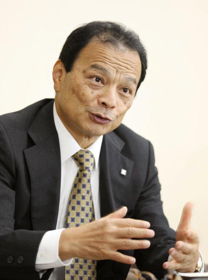 东京海上日动有意扩大医疗保险项目