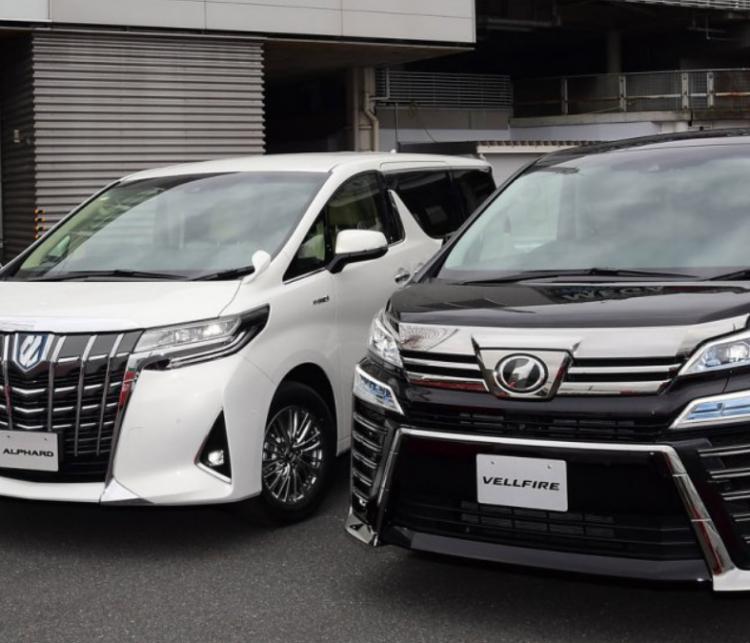 日本丰田公司销售模式改革,单店全品类车型销售解禁