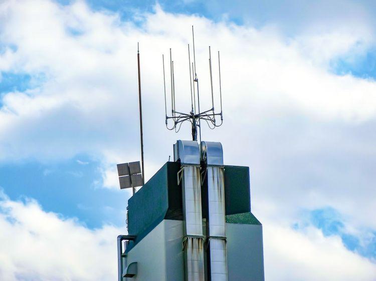 日本对5G基站建设进行财政补贴 到2024年底基站数将达8.4万处