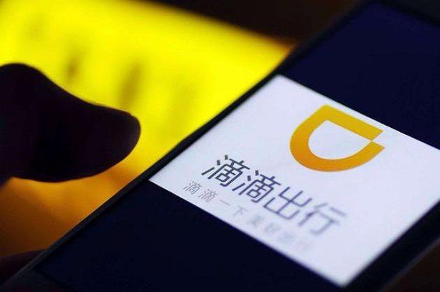 中国的IT化程度远超日本,日本专家认为应保持危机感
