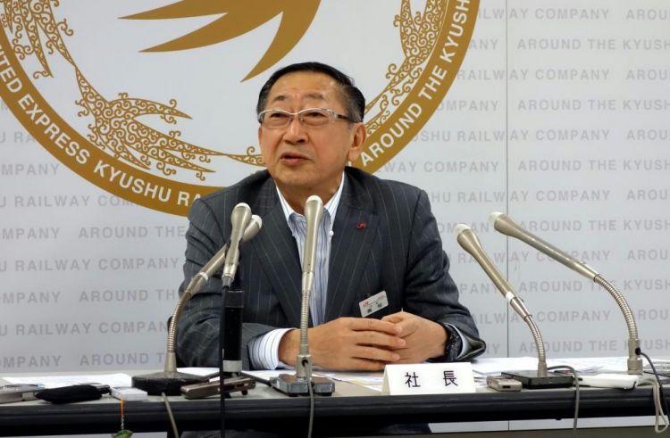 JR九州携手ANA促进旅游事业,目光瞄准橄榄球世界杯及奥运会期间外国游客