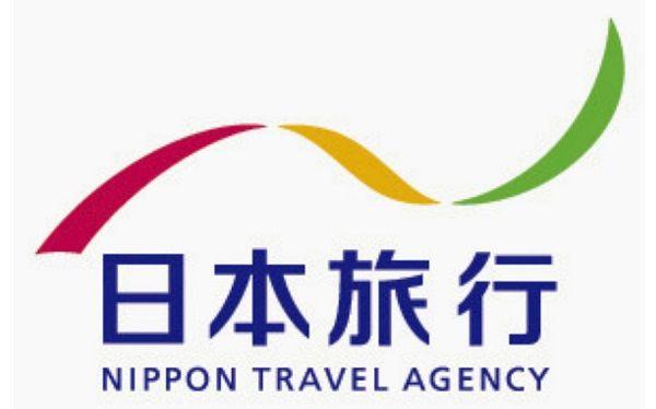 """日本旅行误向4万人发送""""新人内定通知""""的邮件"""