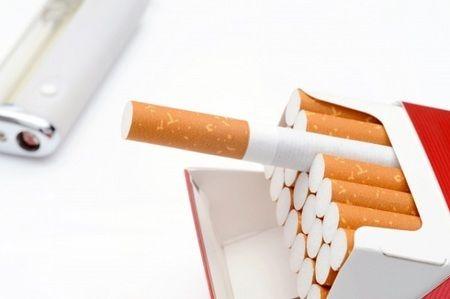 丰田、味之素等日本大型企业陆续推进禁烟方针
