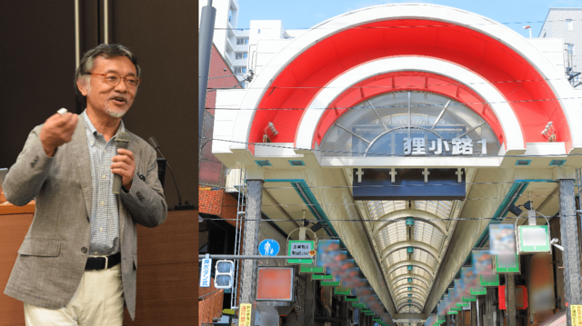如何刺激外国游客购买日本特产?